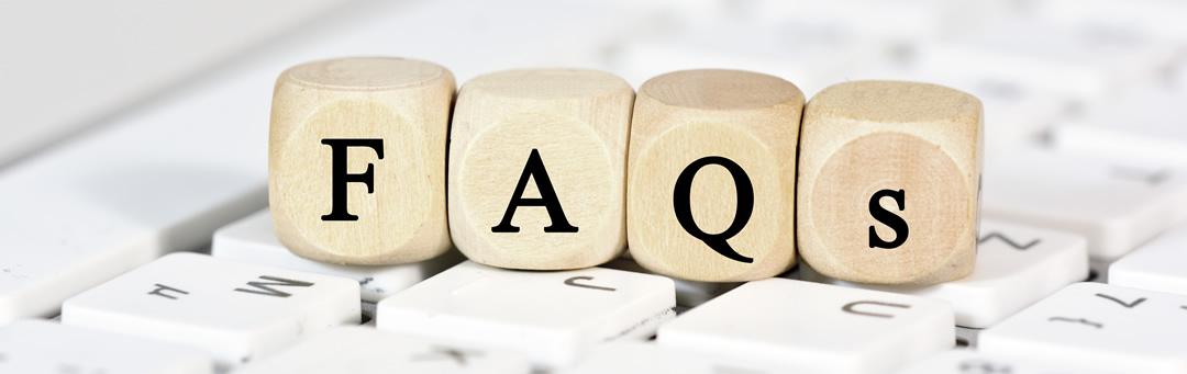 FAQ(システムについて)